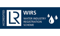 WIRS accreditation